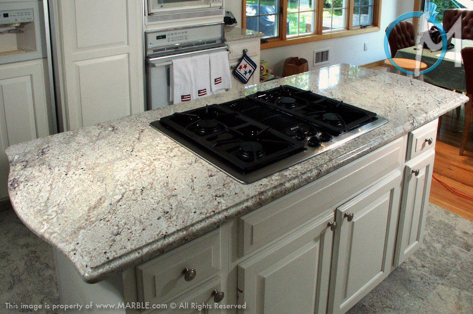 Pics photos kashmir white granite